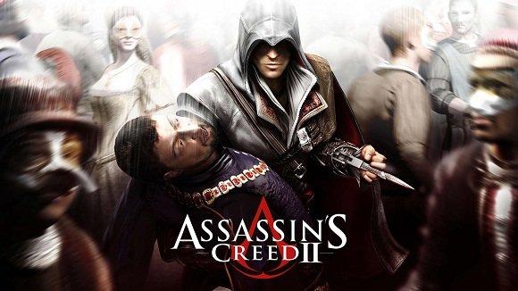 assassin_s_creed_ii