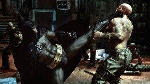 batman-arkham-asylum-screenshot-batman-kick-goon-head