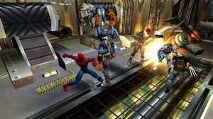 marvel-ultimate-alliance-attacks-20060427000241816
