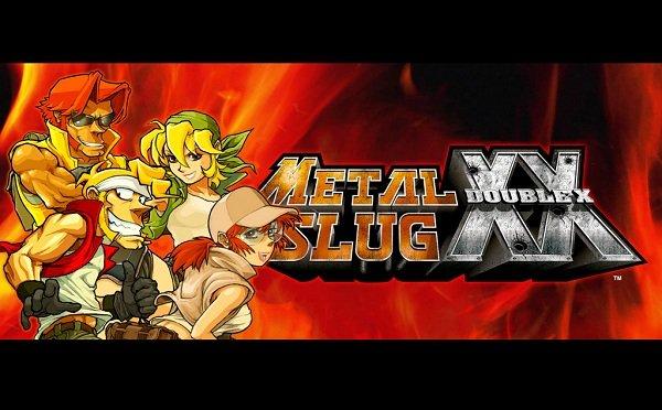 metal_slug_xx