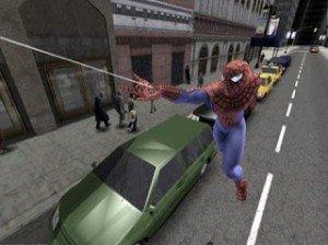 spiderman2_2