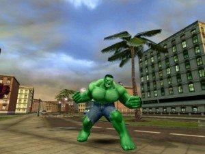 the-incredible-hulk-ultimate-destruction-20050514054321559