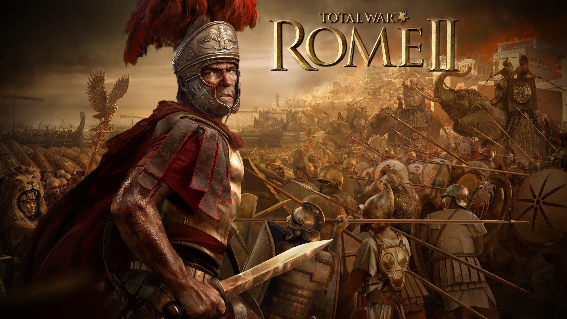 30712-total_war_rome_2_wallpaper
