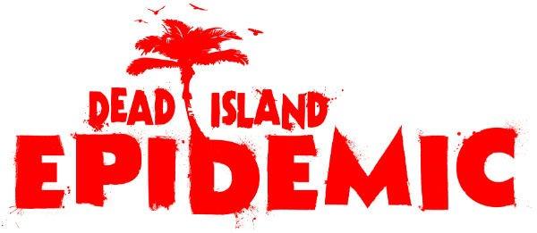DeadIslandEpidemic_logo