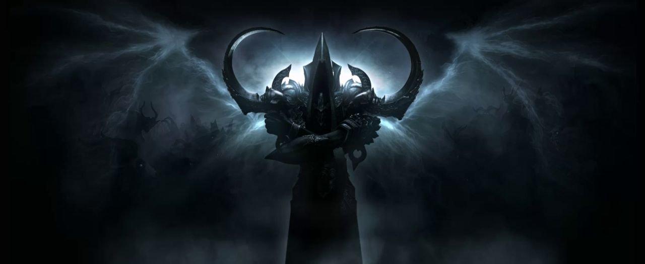 Diablo-3-Reaper-of-Souls-082113-13