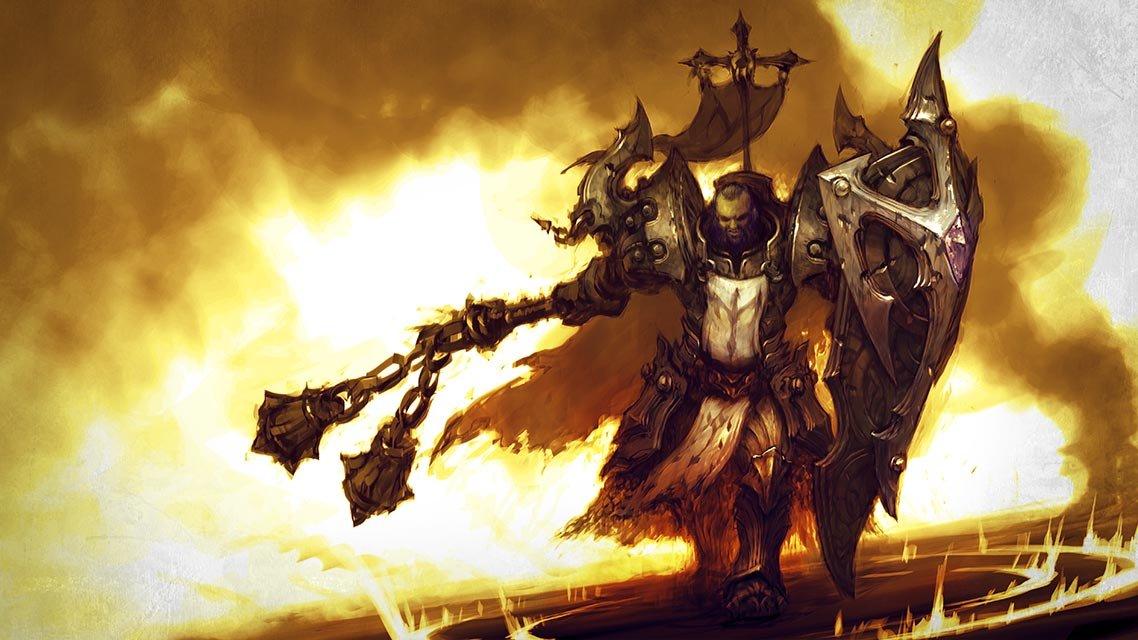 Diablo-3-Reaper-of-Souls-082113-14.jpg