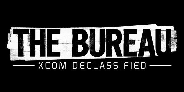 The-Bureau-XCOM-Declassified-logo-600x300