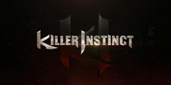 killer-instinct-e3-600x300