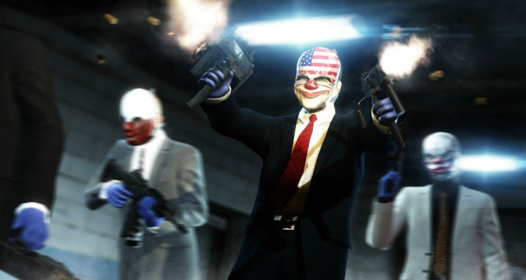 payday2parallax