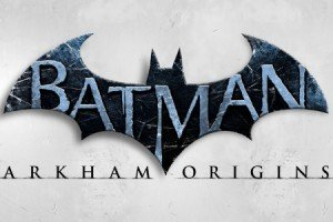Batman_Arkham_Origins-600x300