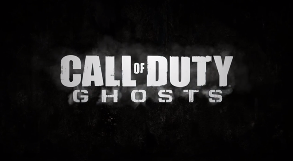 Call-of-duty-ghosts-4