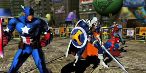 Marvel-vs-Capcom-3-Fate-of-Two-Worlds-Xbox-360-600x300