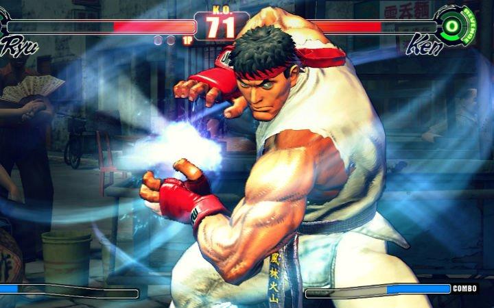 fightinggames