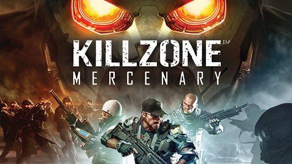 kzm_ne_2013-01-31_killzonemercenary_ma (1)