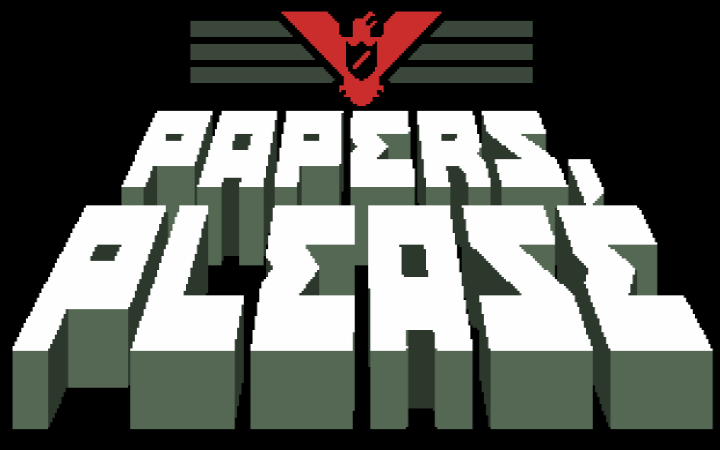 paperspleasefeature