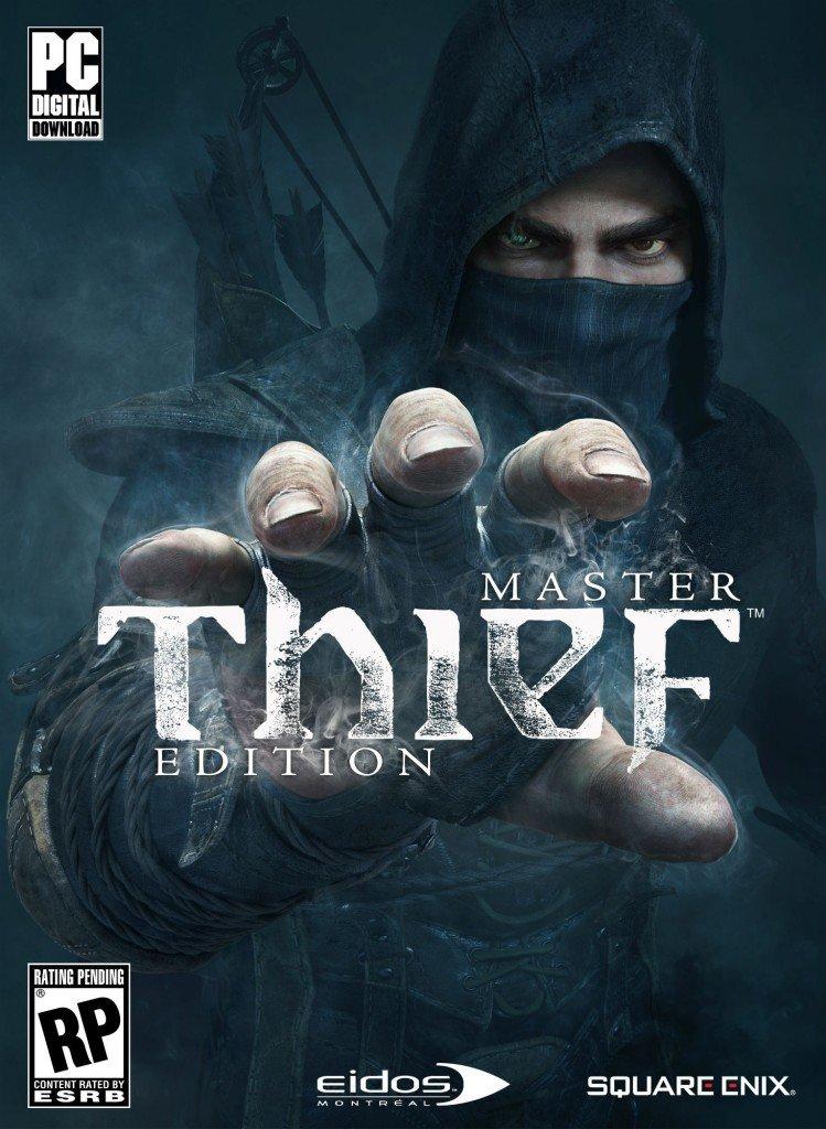 thief_master_thief_edition_boxart_esrb