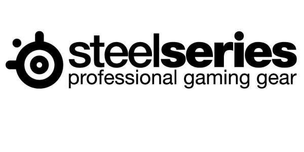 14035__600x300_steelseries-logo1