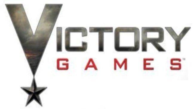 220211_victory
