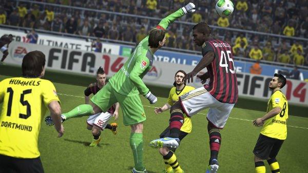 FIFA14d