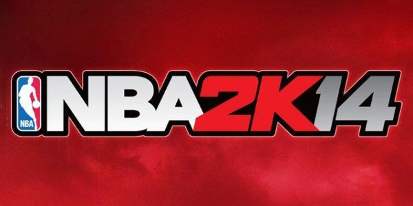 NBA-2K14-ios