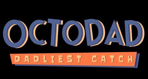 Octodadfeature