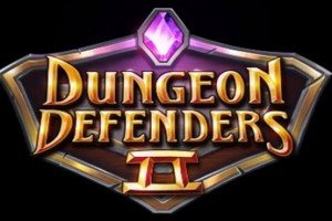 dungeon_defenders_2