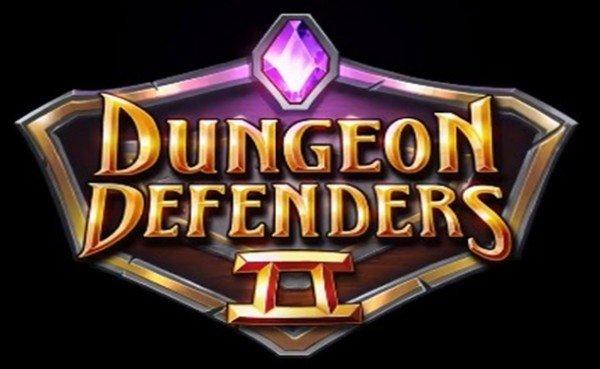 dungeon_defenders_2