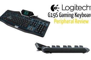 logitechg19sfeature