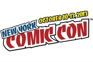nycc13feature