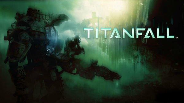 titanfallfeature