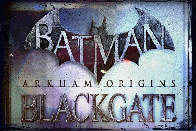 Batman-Arkham-Origins-Blackgate-1