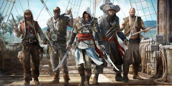 BlackFlag-Pirates