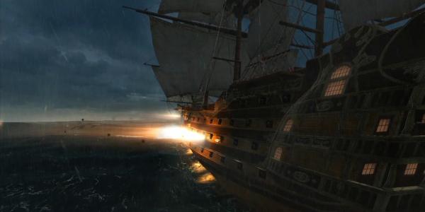 BlackFlag-Ship