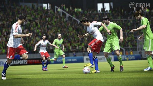 FIFA14PS41