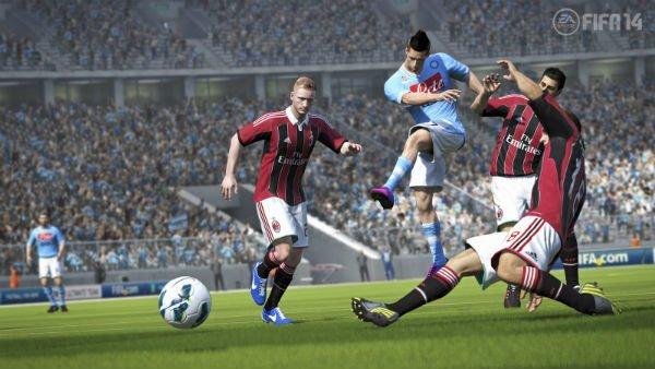 FIFA14PS42