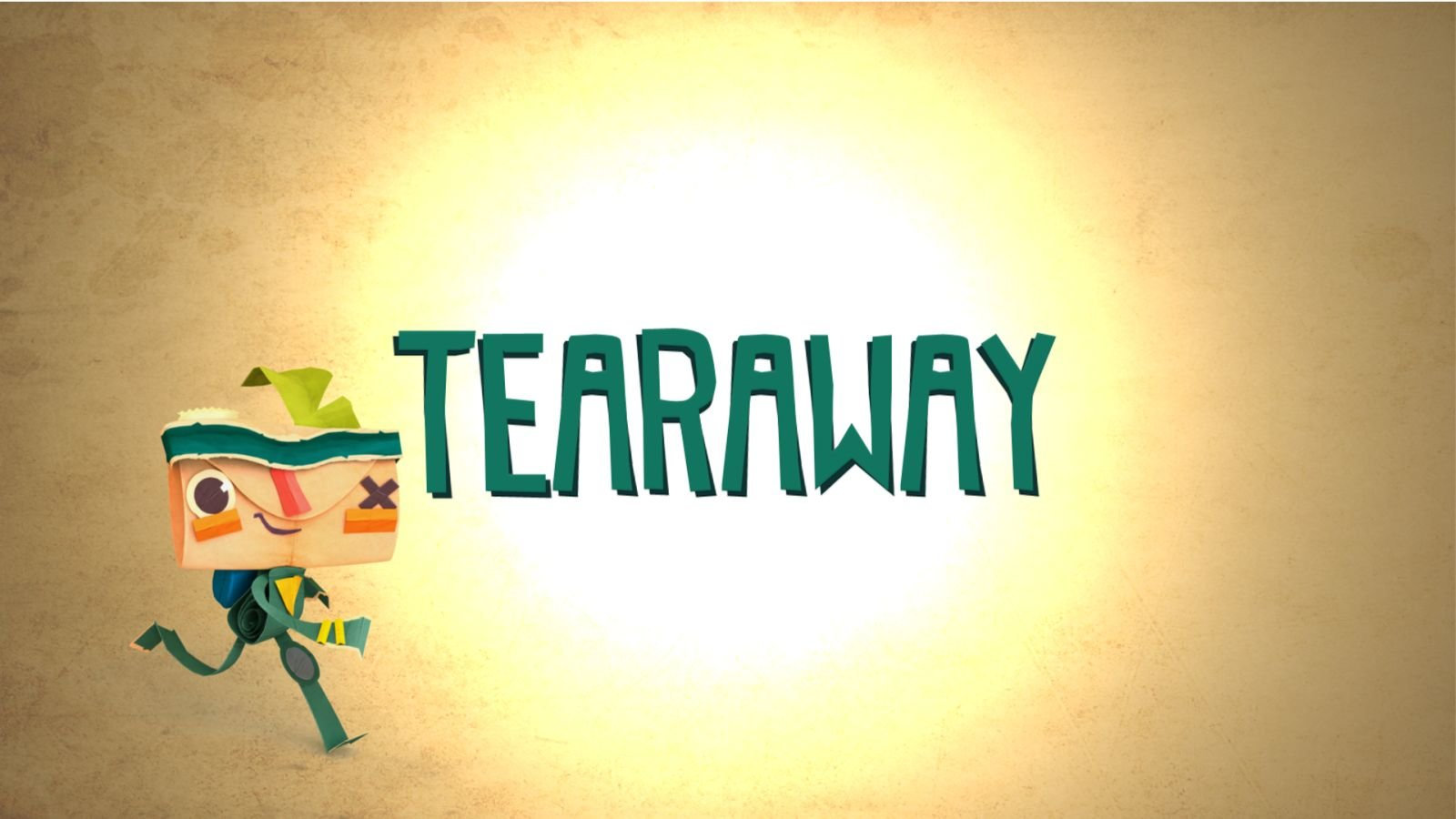 Tearaway-Delayed-to-November-22-Says-Media-Molecule-371817-2