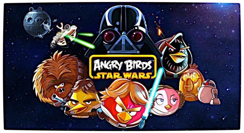 angrybirdsstarwarsfeature