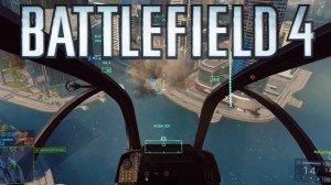 Battlefield 4′s Online multiplayer Wins