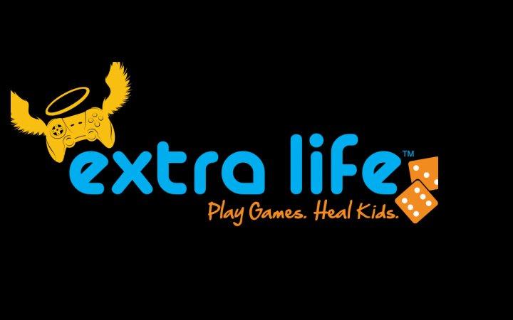 extra_life_logo_2013