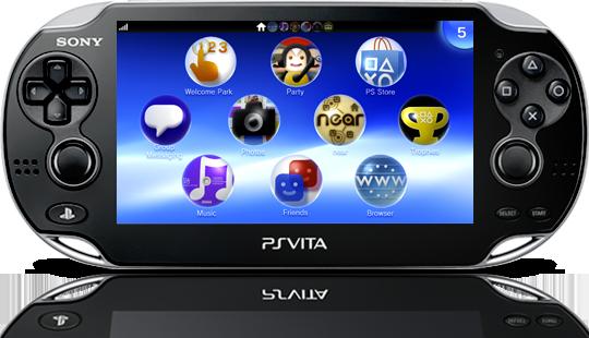 ps_vita_system