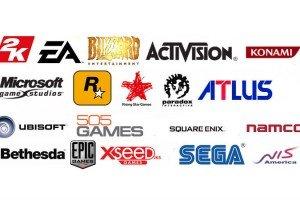 videogamesfeature