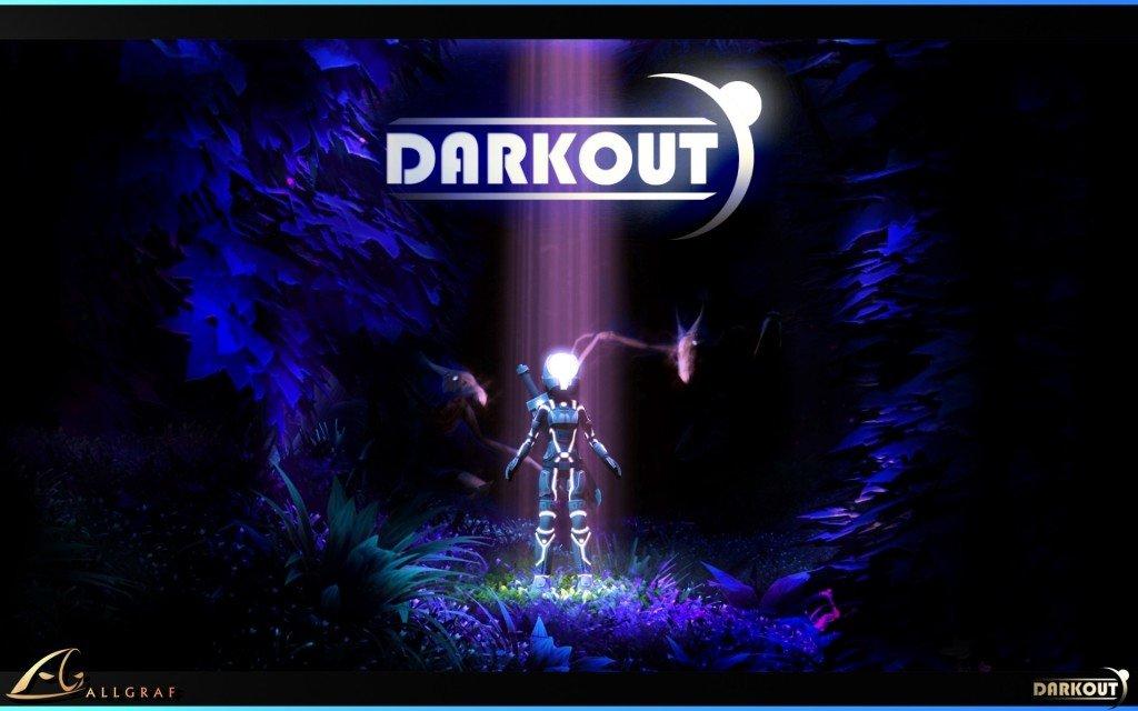 Darkout-Darkness