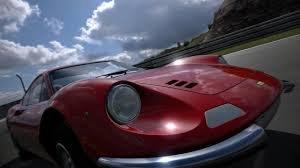 GT6 3