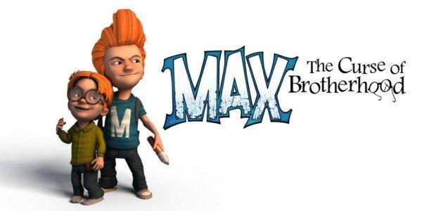 Max-The-Curse-of-Brotherhood-600x300