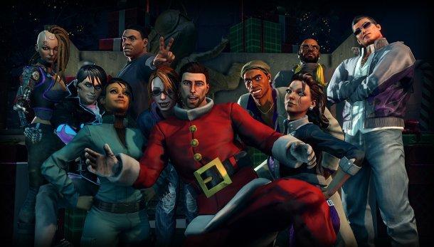 Saints-Row-Saved-Christmas
