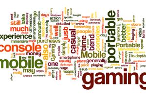 gaming_1
