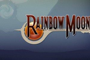 rainbowmoonparallax