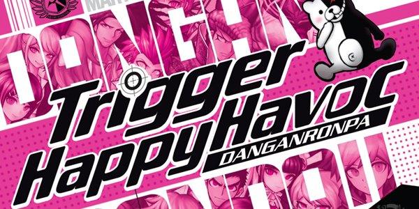 DanganRonpa-Trigger-Happy-Havoc_Titel