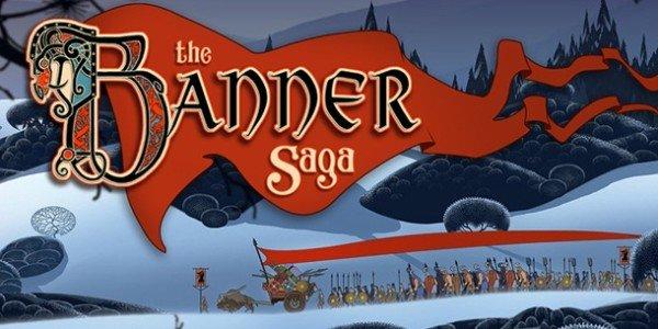 The-Banner-Saga-PC-game-download-free-full-version--600x300
