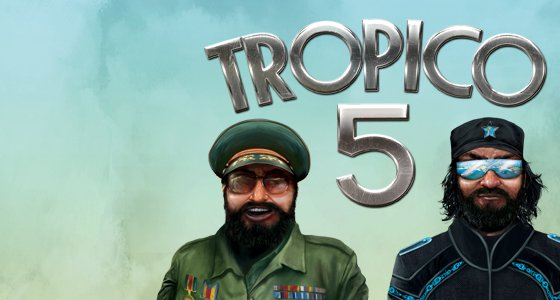 Tropico5_Topbanner